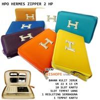 Dompet HPO HERMES 21