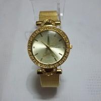 Chanel Paris 8304 GOLD