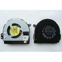 Fan DELL Inspiron 14R 1464 1564 N4010 CPU Fan FN68