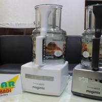 Magimix CS 4200 XL Food Processor Made in France