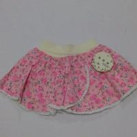 harga Rok Celana Bunga-bunga Tokopedia.com