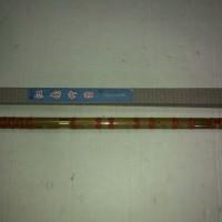 harga SULING BAMBU / DIZI 843 Tokopedia.com