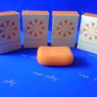 Sabun Felice Collagen Solusi Kulit Kencang, Lebih Cerah, sabun muka