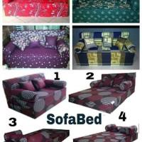 bad dan sofa bad inoac