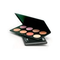 PAC Blush On Palette ORIGINAL