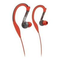 Philips Earhook ActionFit Sports Headphones SHQ3200