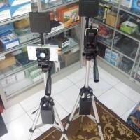 Wireless AV Sender 5,8G For Live Video Shooting