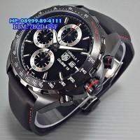 harga Tag Heuer Formula 1 (blk) Leather Tokopedia.com
