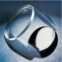 Lensa Plastik Minus Untuk Kacamata Futsal