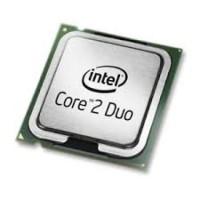 Intel Core 2 Duo Processor E8500 3.16 GHz