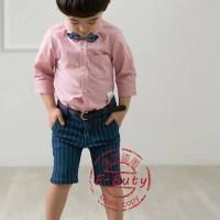 E Buty 2pc ~ Pink