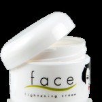 Kojie san kojiesan Lightening Face Cream 30gr pelembab original 100%