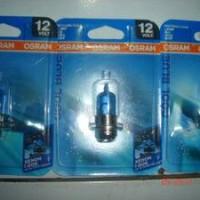 Lampu utama Osram 35 Watt