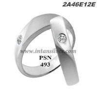 cincin kawin 493