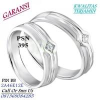 cincin kawin 395
