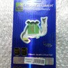 Baterai Hippo BA700 Sony Xperia Neo Ray Tipo Miro Double Power
