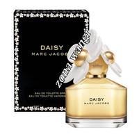 Parfum Original - Marc Jacobs Daisy Woman