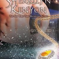 Sherrilyn Kenyon - Night Pleasures : Gairah Malam