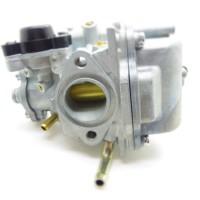 Karburator Smash New Mikuni Thailand