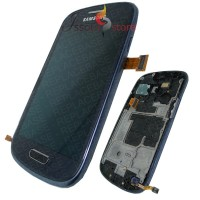 LCD + Touchscreen Samsung Galaxy S3 Mini i8190