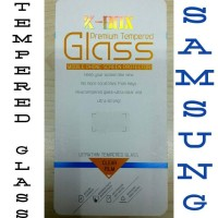 TEMPERED GLASS SCREEN GUARD SAMSUNG GALAXY GRAND PRIME, NEO, DUOS