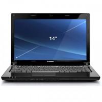 Lenovo B490-0955, Intel Cel 1005M/2GB/500GB/DVD/14''/Win8