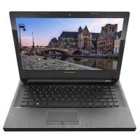 Lenovo Z40-70-6173, Intel Core i5-4210U/4GB/500GB/DVD/14''/DOS