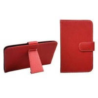 LEATHER CASE TABLET 7INC