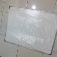 papan White Board