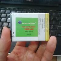 Hippo Baterai Samsung - Ace 1 (1600MAH)