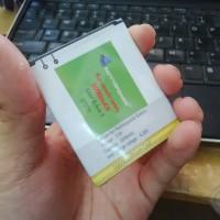 Hippo Baterai Samsung - Ace 3 (2000MAH)