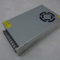 Harga Power Supply Modul Led Travelbon.com