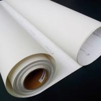 WhiteBoard Sheet (Pelapis Papan Tulis)