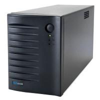 UPS ICA CE1200 - ICA 1200VA / 600Watt