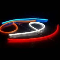 DRL ALIS/FLEXIBEL  30CM
