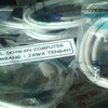 Kabel VGA Original Websong 1.8 meter Super Quality
