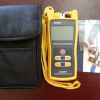 Optical Power Meter Joinwit JW3208   Ready