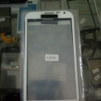 KACA LCD SAMSUNG GLAXY NOTE 2 N7100