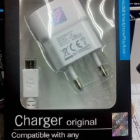 CHARGER SAMSUNG ORI 99% Z3