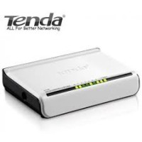 Switch HUB 8 Port Tenda S108