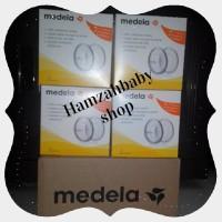 Medela Milk Collection Shells