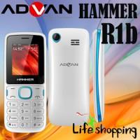 Advan Hammer R1B