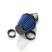 FILTER RACING SCT HJ-417 BLUE