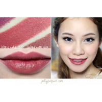 WET N WILD MEGALAST LIPSTICK - SPIKED WITH RUM