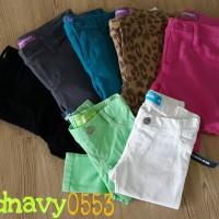 Celana Panjang Oldnavy (Jegging /skinny)
