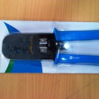 Crimping tool Digilink Schneider Electric cat5