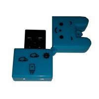 Card Reader microsd mini