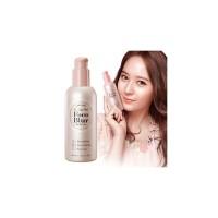 Etude Beauty - Shot Face Blur SPF15
