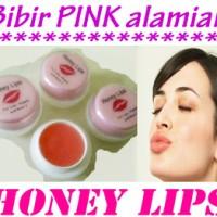 Harga Lipstick Mac Travelbon.com