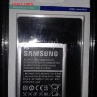 Baterai Samsung Galaxy Star Pro / Star Plus S7262 Original 100% SEIN